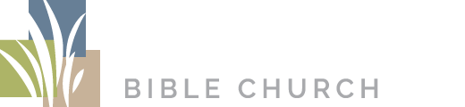 Fellowship Bible Church Retina Logo