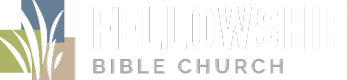 Fellowship Bible Church Mobile Retina Logo