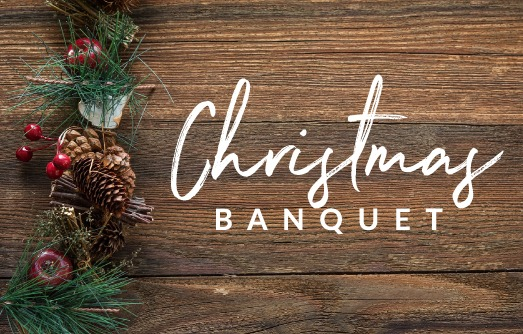christmas banquet fellowship bible church